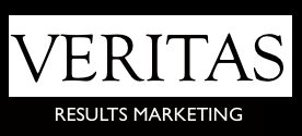 Veritas Results Marketing